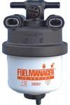 Сепаратор топлива Stanadyne FM10