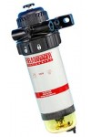 Сепаратор топлива Stanadyne FM1000