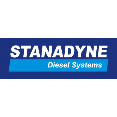 Пружина дозирующего клапана 21917 Stanadyne