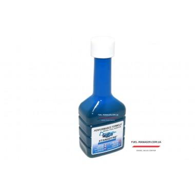 Присадка в топливо Stanadyne Performance Formula 250 ml