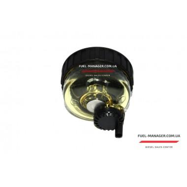 Чаша сбора воды Stanadyne FM1 / FM10 / FM100