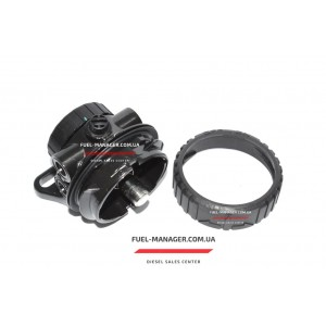 Корпус сепаратора Stanadyne Fuel Manager M12 x 1.5 FM100