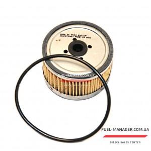 Фильтрующий элемент 2 микрона для дизельного сепаратора Baldwin Dahl 65