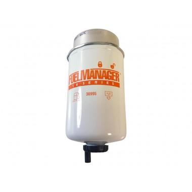 Фильтрующий элемент Stanadyne Fuel Manager 36995 FM10 (5 мкм) 129.5 мм