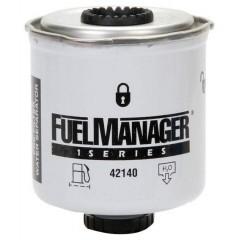 Фильтрующий элемент Clarcor (Stanadyne) 42140 FM1 (30 микрон)
