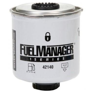 Фильтрующий элемент Clarcor Stanadyne 42140 FM1, 30 микрон