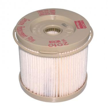 Фильтрующий элемент Parker Racor 2010PM-OR 30 микрон