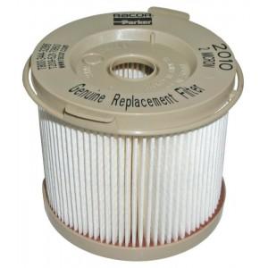 Фильтрующий элемент Parker Racor 2010SM-OR 2 микрона