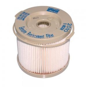 Фильтрующий элемент Parker Racor 2010TM-OR 10 микрон