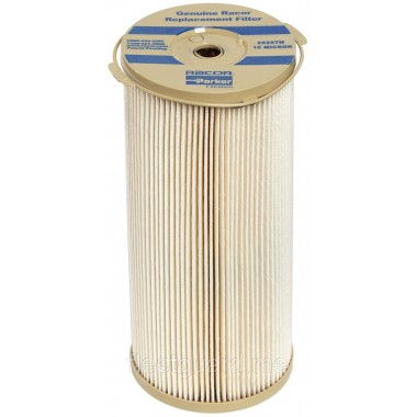 Фильтрующий элемент Parker Racor 2020TM-OR 10 микрон