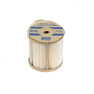 Фильтрующий элемент Parker Racor 2040TM-OR 10 микрон