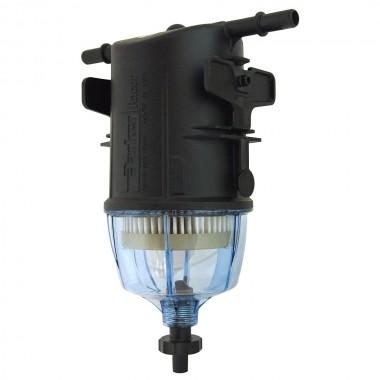 Фильтрующий элемент 10 микрон Parker Racor Snapp R23107-10