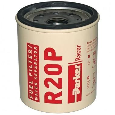 Фильтрующий элемент Parker Racor R20P (30 микрон)