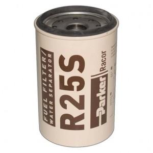 Фильтрующий элемент Parker Racor R25S 2 микрона