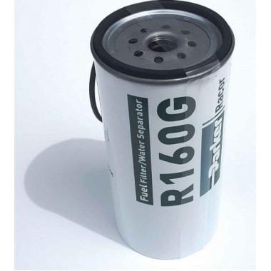 Фильтрующий элемент Parker Racor R160G 20 микрон