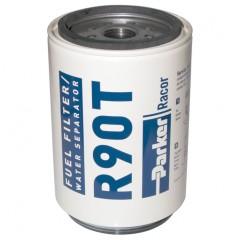 Фильтрующий элемент Parker Racor R90T 10 микрон