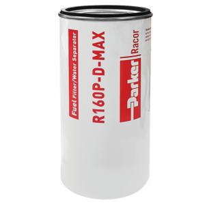 Фильтрующий элемент Parker Racor R160P D-MAX 30 микрон