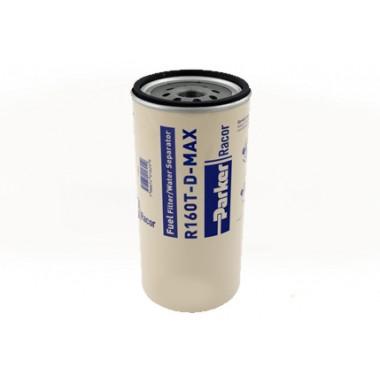 Фильтрующий элемент Parker Racor R160T D-MAX 10 микрон