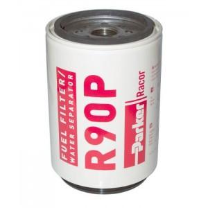 Фильтрующий элемент Parker Racor R90P 30 микрон