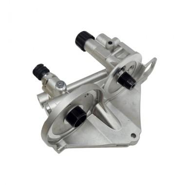 Корпус топливного фильтра сепаратора Racor DRK00391
