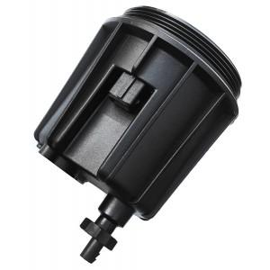 Отстойник топливного фильтра-сепаратора RENAULT/VOLVO