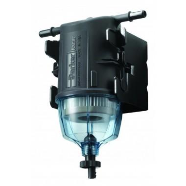 Фильтр сепаратор 10 микрон Parker Racor Snapp 23106-10