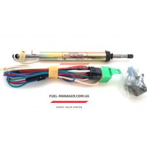 Подогрев проточный Stanadyne 12V A15 Kit