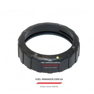 Кольцо верхнее малого диаметра для Stanadyne FM100
