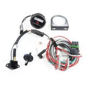 Датчик воды в топливе 12 Вольт Stanadyne 29268 для сепараторов Fuel Manager