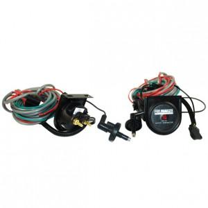 Датчик воды в топливе 24 Вольта для сепараторов Stanadyne Fuel Manager