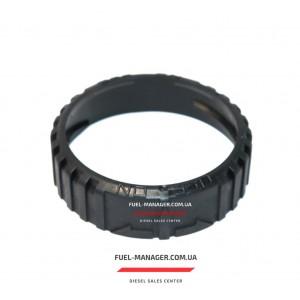 Стопорная гайка большого диаметра для Stanadyne FM100