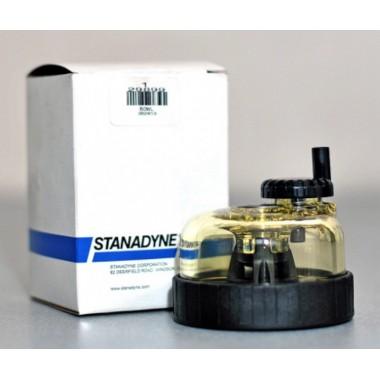Чаша сбора воды Stanadyne FM1000