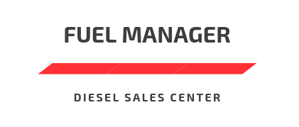 Сепараторы топлива Stanadyne в Украине Fuel-Manager.com.ua